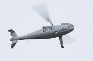 беспилотнику ОБСЕ заглушили сигнал GPS