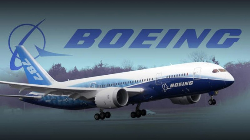 Boeing-on-produce-3D-printing 5