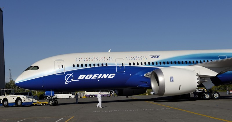 Boeing-on-produce-3D-printing 6