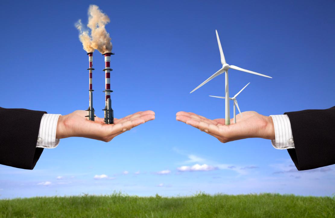 Цена киловатта электричества 2016 самара - 390ae
