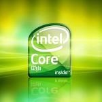 Technology-intel-core-HD-150x150