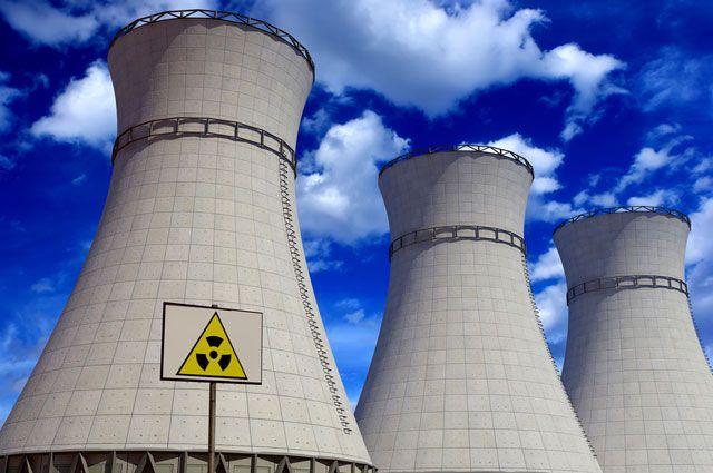 Китай, Индия, Северная Корея и Пакистан наращивают ядерный арсенал - исследование